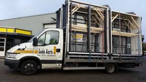 kozijnen ramen en deuren Ludo Aarts Etten-Leur Breda 04032016-2
